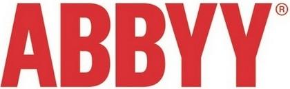 Скачать ABBYY FineReader 12 на русском языке