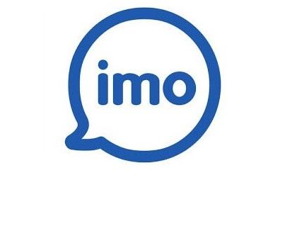 Скачать IMO бесплатно для компьютера