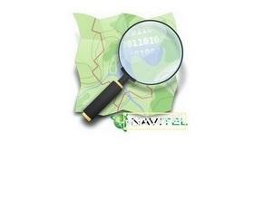 Карты для Navitel