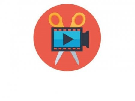 Скачать Movavi Video Editor 11 бесплатно