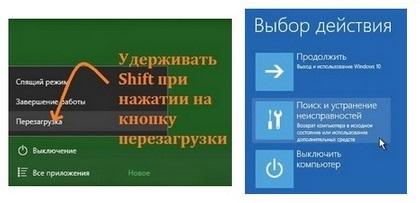 Скачать Windows 10 Pro торрент rus оригинальный образ 64 bit, 32 bit