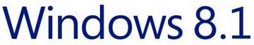 Скачать Виндовс 8.1 64 бит бесплатно с активацией