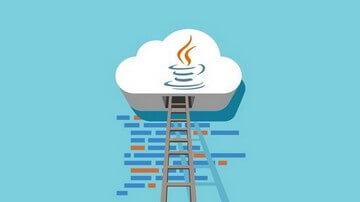 Скачать Java 32 bit для Windows 7, 8, 10