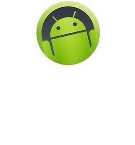 Прошивка Android 4.4.2 KitKat