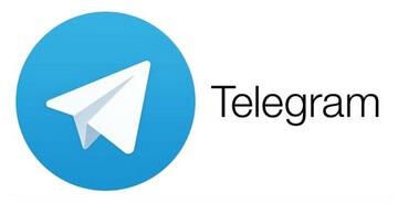 Скачать Телеграмм для компьютера бесплатно