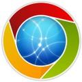 Скачать Гугл Хром последняя версия на русском языке