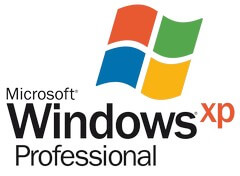 Скачать Windows XP SP3 Professional бесплатно 32 bit, 64 bit