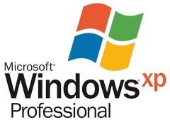 Скачать Windows XP SP3 Professional бесплатно 32 bit, 64 bit