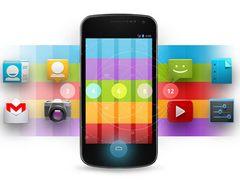 Скачать Android 5.0 Lollipop на русском языке