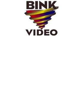 Скачать binkw32 dll бесплатно