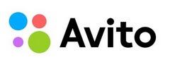 Скачать Авито для Windows 7, 8, 10