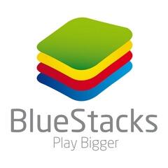 Скачать Авито на компьютер через Bluestacks