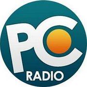 Скачать PC Radio полная версия