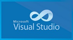 Microsoft Visual Studio скачать бесплатно