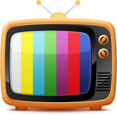 Скачать ТВ плеер бесплатно