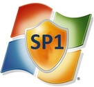 SP1 для Windows 7 x64