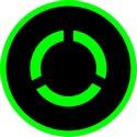 Razer Game Booster скачать бесплатно