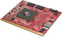 Драйвер ATI Mobility Radeon HD 5470 скачать для Виндовс 7, 8, 10