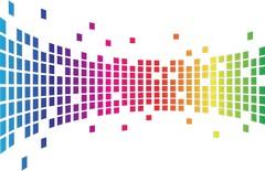 VIA HD Audio Deck скачать для Windows 7, 8, 10