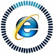 Internet Explorer 8 скачать последнюю версию