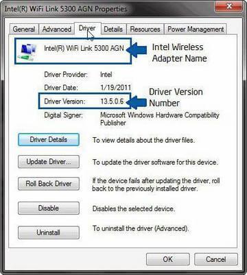 Intel WiDi скачать для Windows 7, 8, 10
