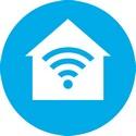 Программы для раздачи Wi-Fi