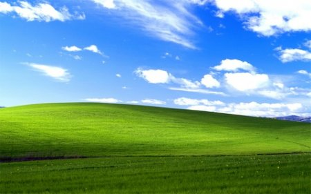 Скачать SP3 для Windows XP