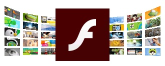 Adobe Flash Player для Windows 7, 8, 10