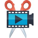 Movavi Video Editor 12 скачать бесплатно