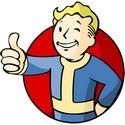 xlive.dll для Fallout 3