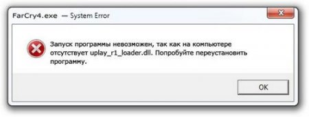 uplay_r1_loader64.dll для Windows 7, 8, 10