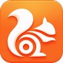 UC Browser скачать бесплатно