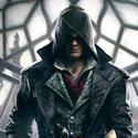 uplay_r1_loader64.dll для Assassins Creed